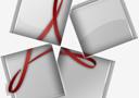 PDF tool split join rearrange